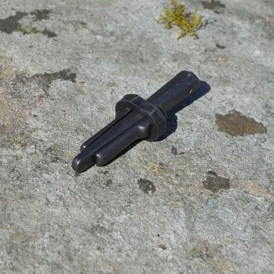 Spräckkilar Spräckkilar 16mm x 120mm