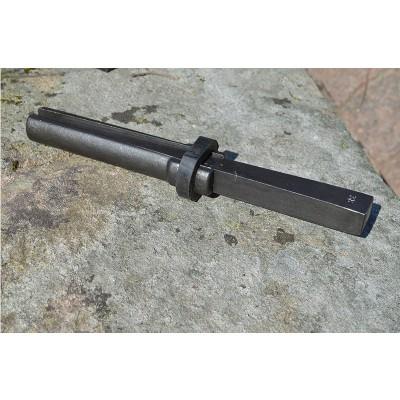 Spräckkilar 38mm x 360mm
