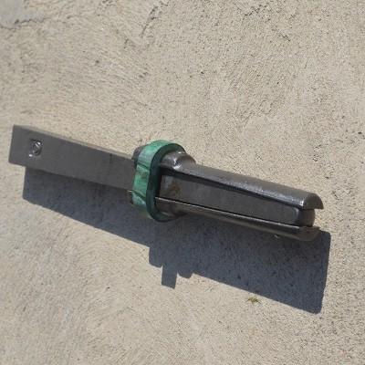 Spräckkilar 30mm Kil